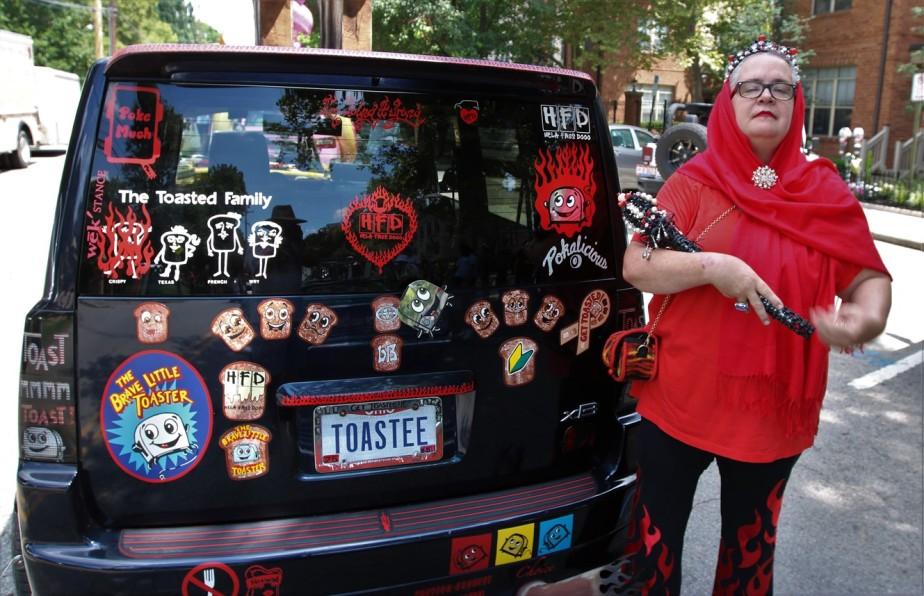 2018 07 04 54 Columbus Doo Dah Parade.jpg