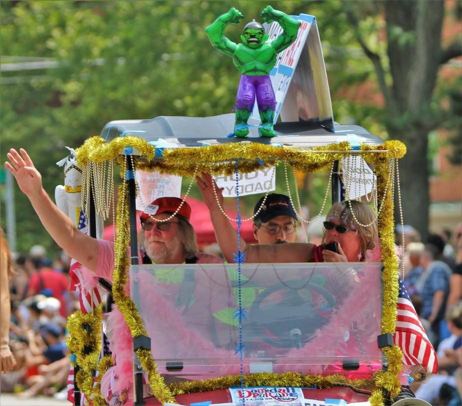 2018 07 04 86 Columbus Doo Dah Parade.jpg