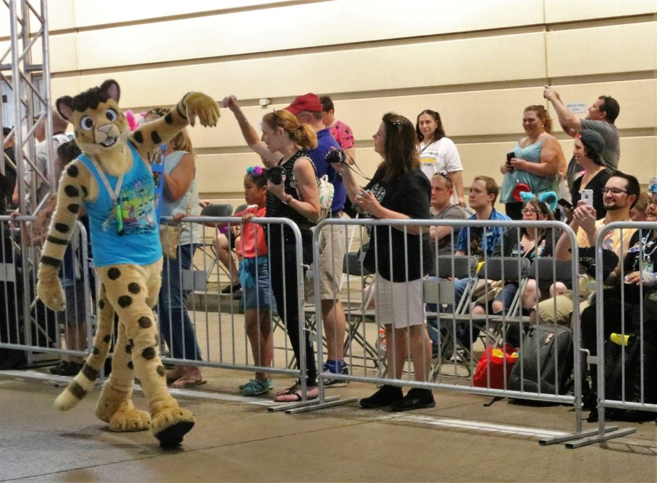 2018 07 07 175 Pittsburgh Furries.jpg