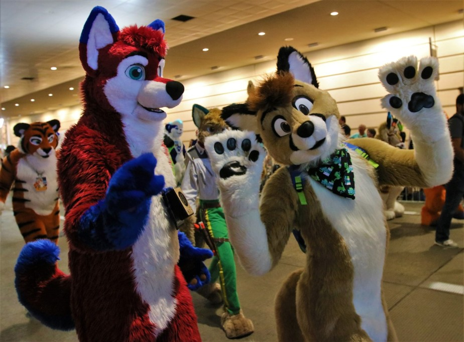2018 07 07 207 Pittsburgh Furries.jpg