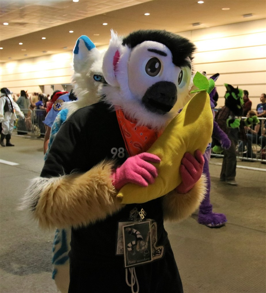 2018 07 07 234 Pittsburgh Furries.jpg