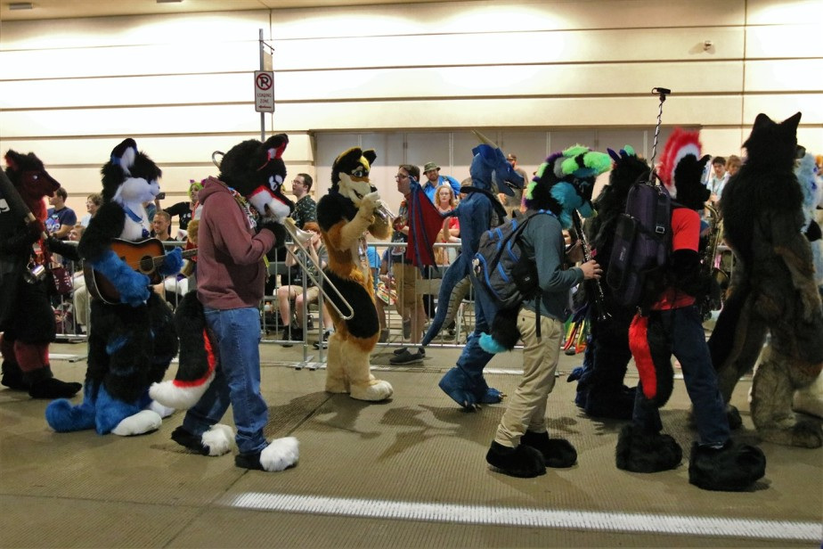 2018 07 07 241 Pittsburgh Furries.jpg