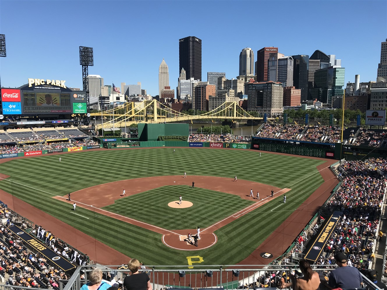 2018 07 07 291 Pittsburgh Pirates Baseball.jpg
