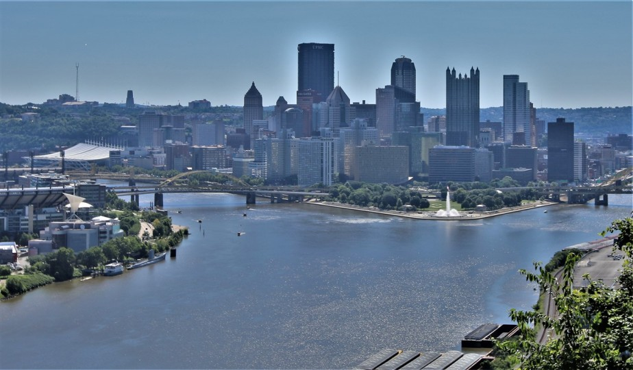 2018 07 08 36 Pittsburgh West End Overlook.jpg
