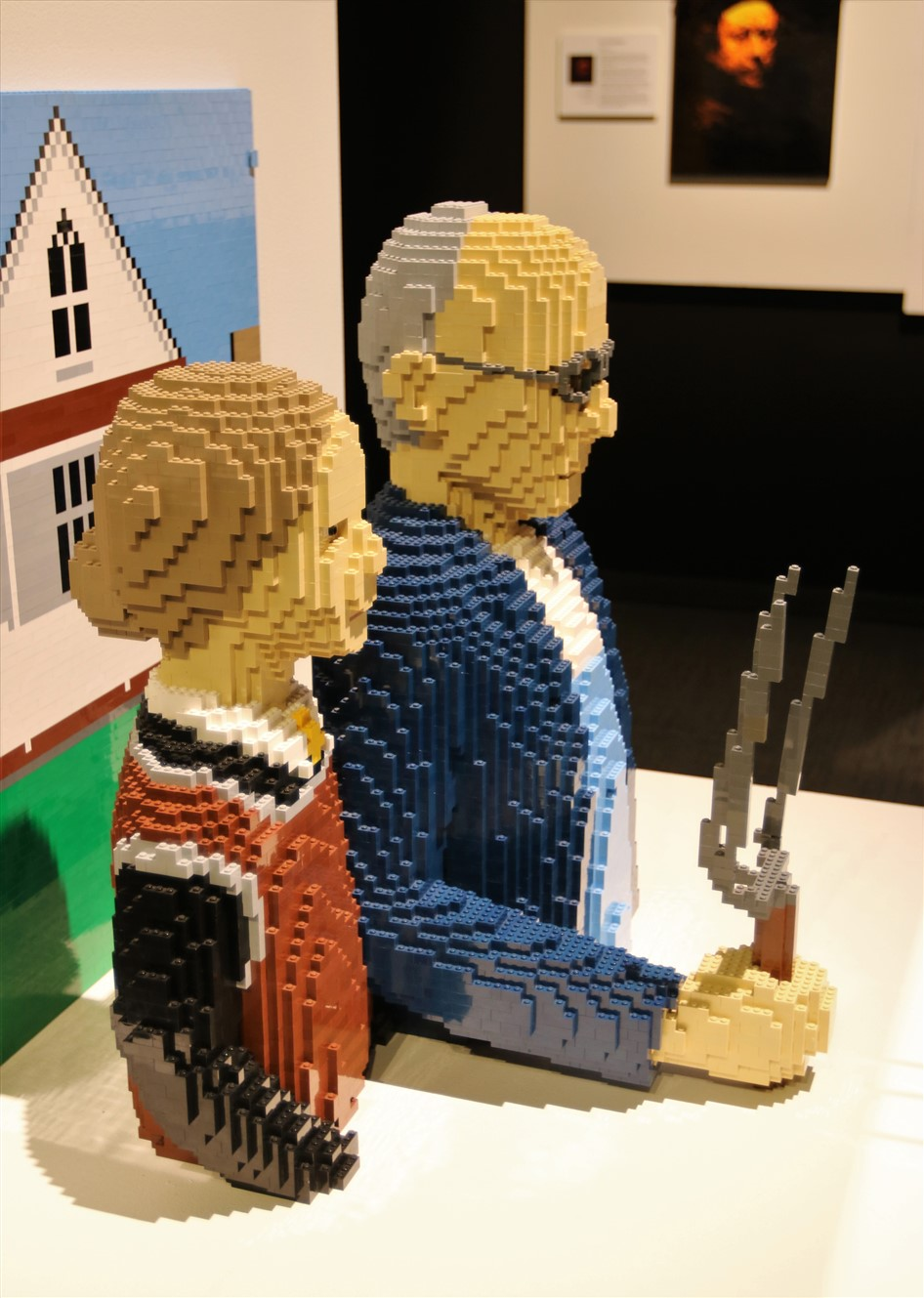 2018 07 08 48 Pittsburgh Carnegie Science Center Art of the Brick.jpg
