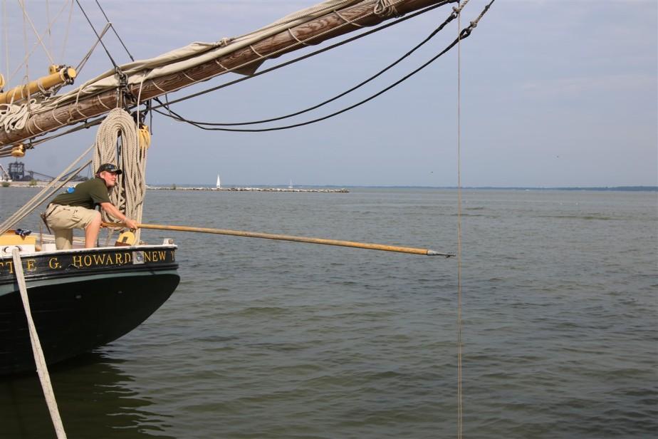 2018 07 14 106 Sandusky OH Festival of Sail.jpg