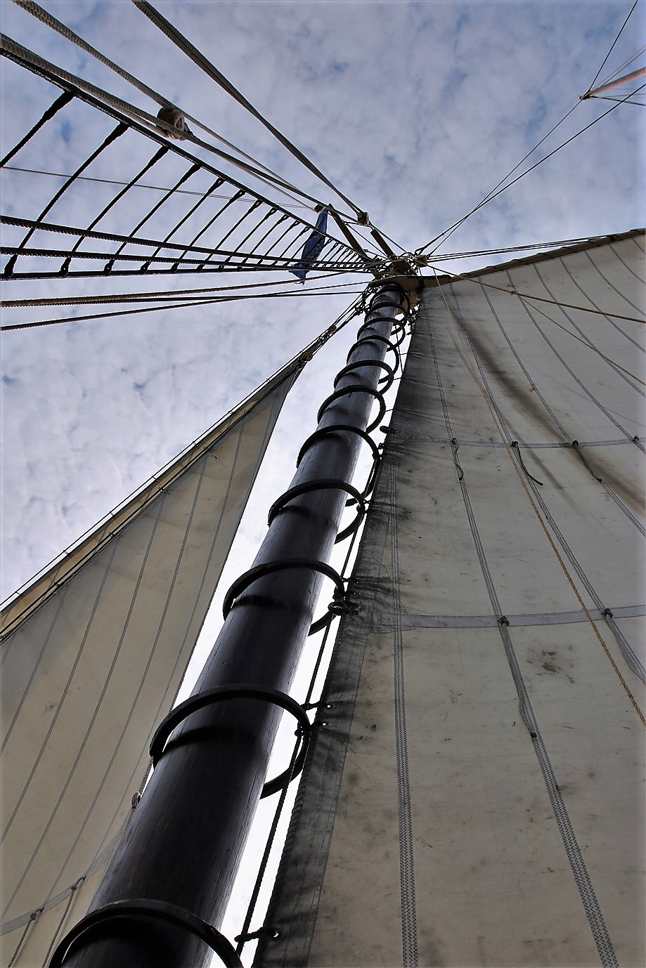 2018 07 14 143 Sandusky OH Festival of Sail.jpg
