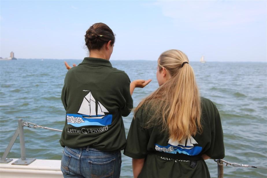 2018 07 14 159 Sandusky OH Festival of Sail.jpg