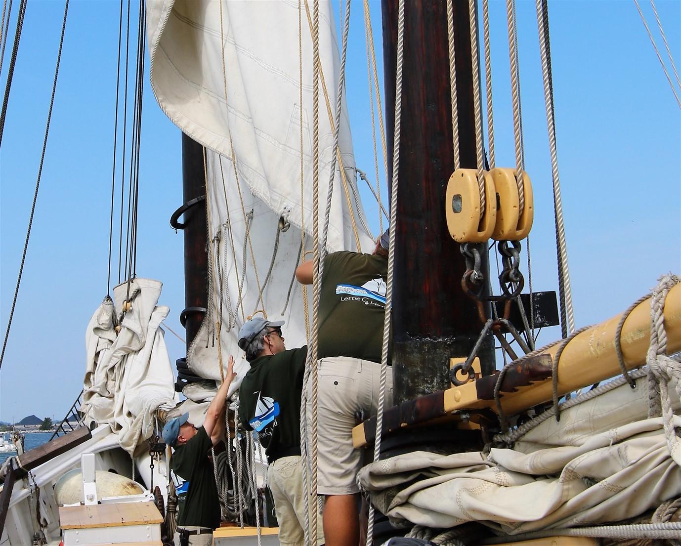 2018 07 14 179 Sandusky OH Festival of Sail.jpg