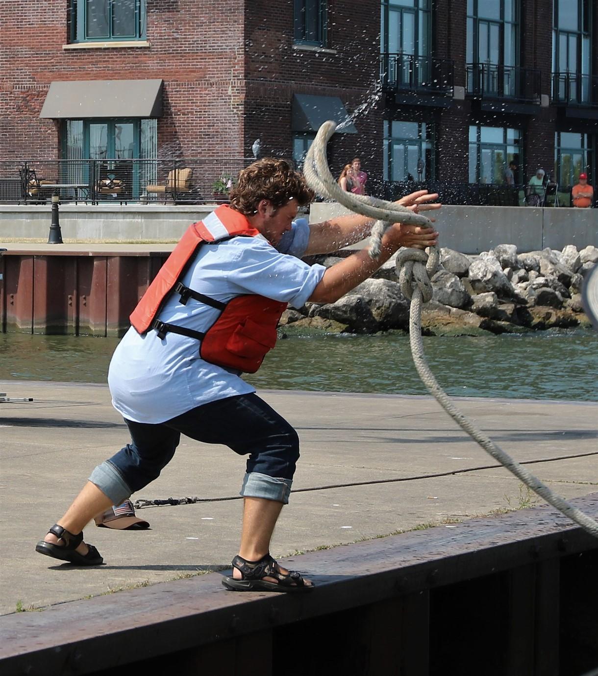 2018 07 14 191 Sandusky OH Festival of Sail.jpg