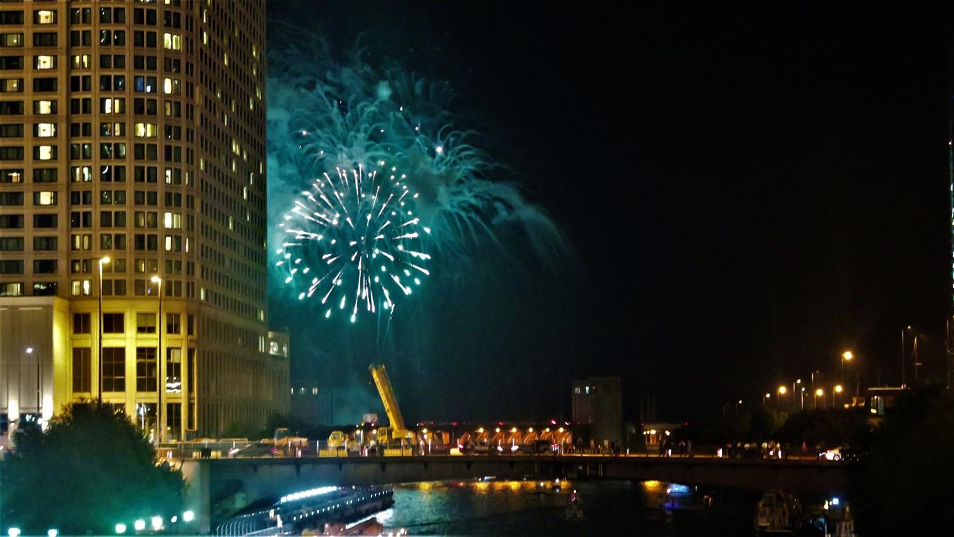 2018 07 14 231 Chicgo Navy Pier Fireworks.jpg