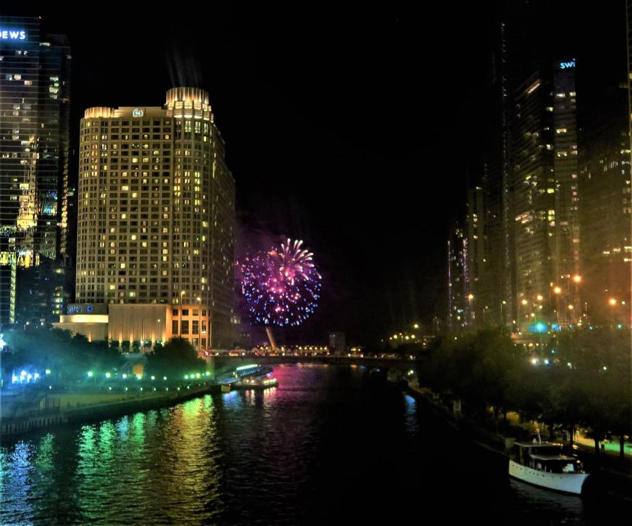 2018 07 14 236 Chicgo Navy Pier Fireworks.jpg