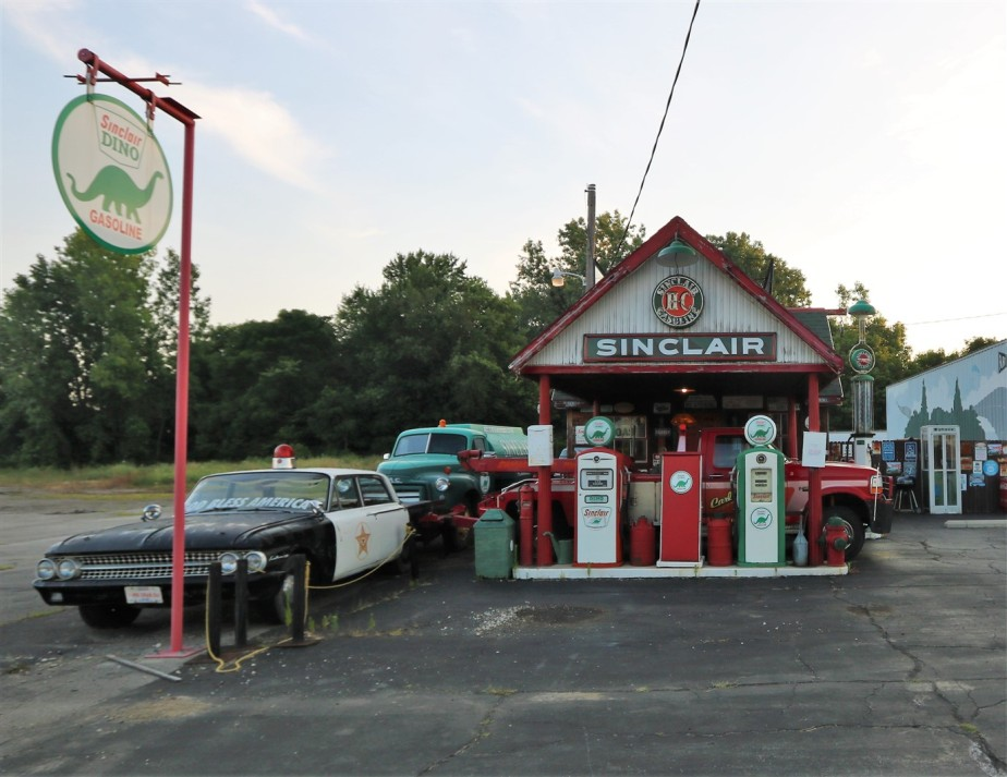 2018 07 14 5 Bucyrus OH Restored Gas Stations.jpg