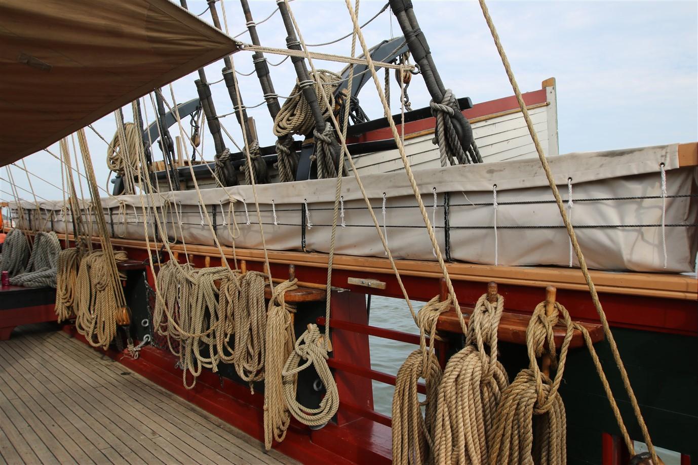 2018 07 14 78 Sandusky OH Festival of Sail.jpg