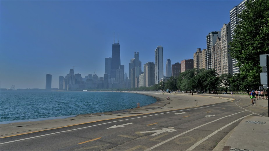 2018 07 15 15 Chicago Lincoln Park.jpg