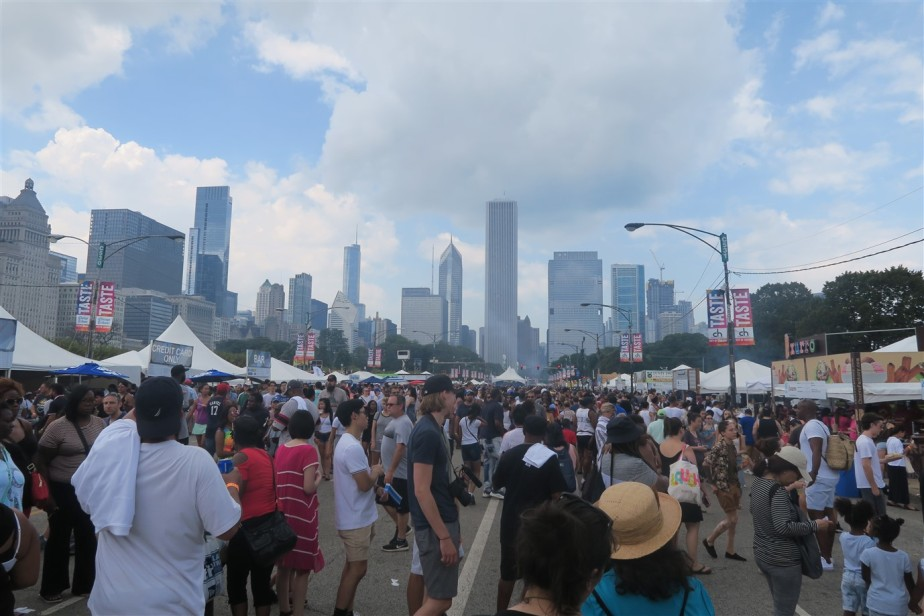 2018 07 15 51 Chicago Taste of Chicago.jpg