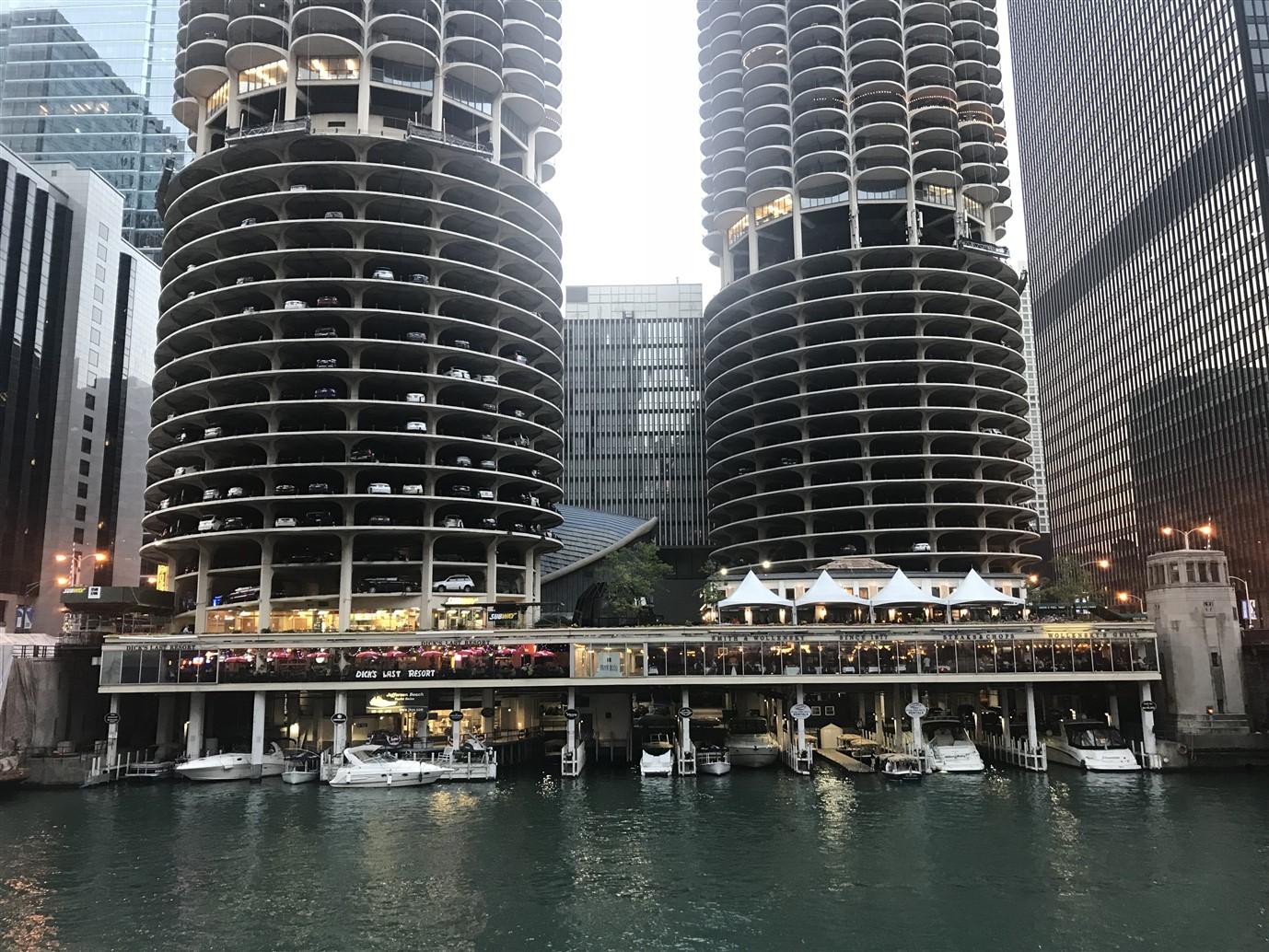 2018 07 15 83 Chicago.jpg