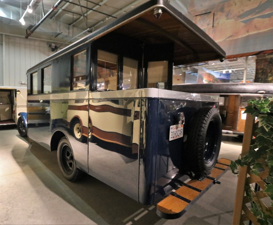 2018 07 16 223 Elkhart IN RV Museum.jpg
