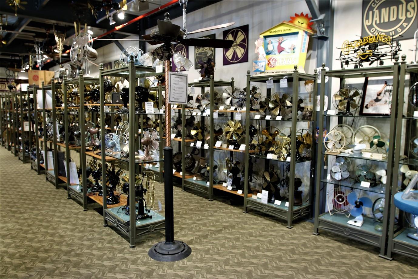 2018 07 17 128 Zionsville IN Fan Museum.jpg
