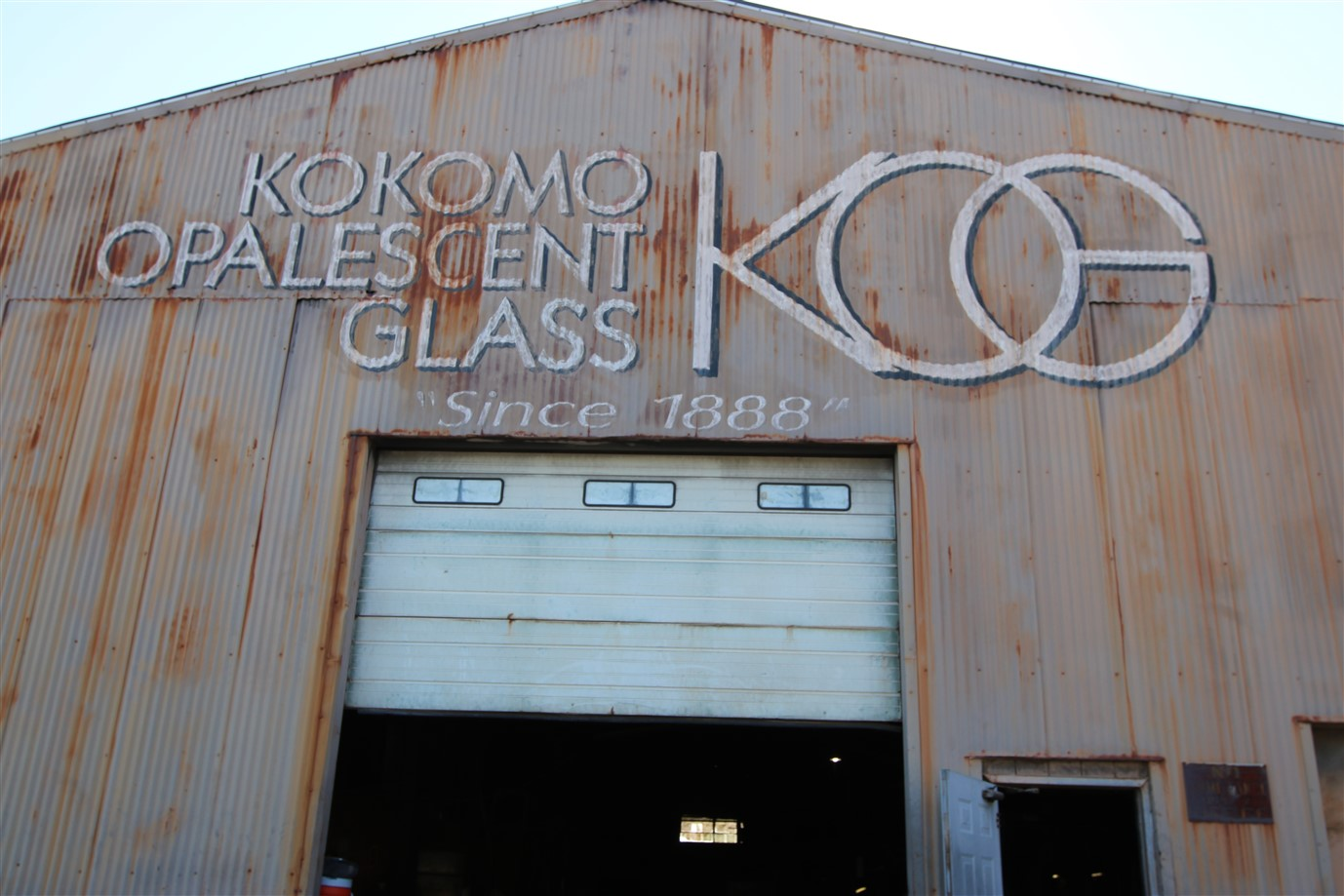 2018 07 17 38 Kokomo IN Opalescent Glass Factory Tour.jpg