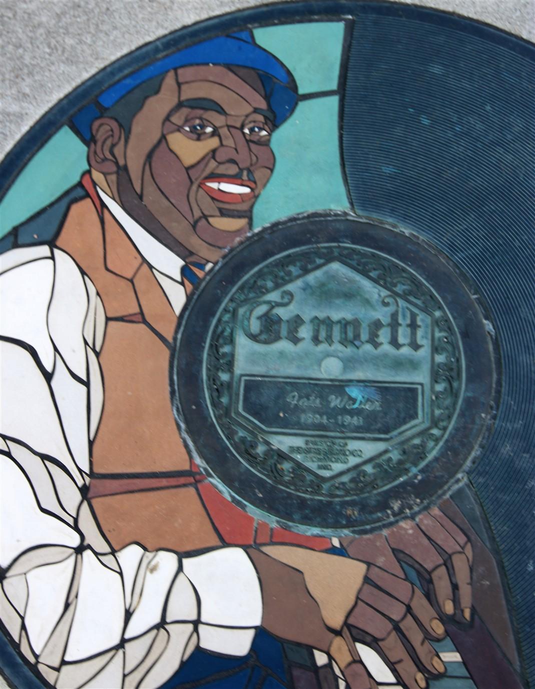 2018 07 17 434  Richmond IN Gennett Records Walk of Fame.jpg