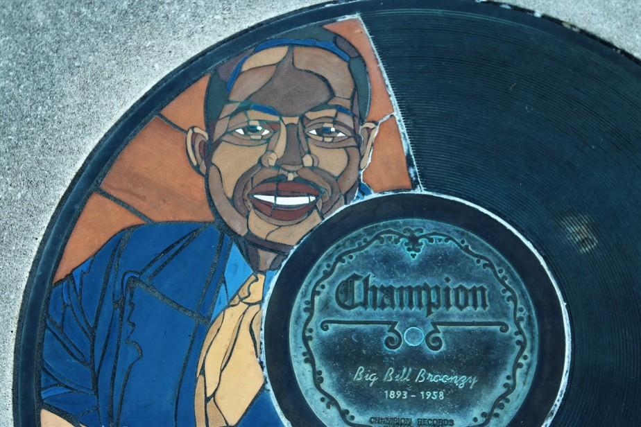 2018 07 17 443  Richmond IN Gennett Records Walk of Fame.jpg