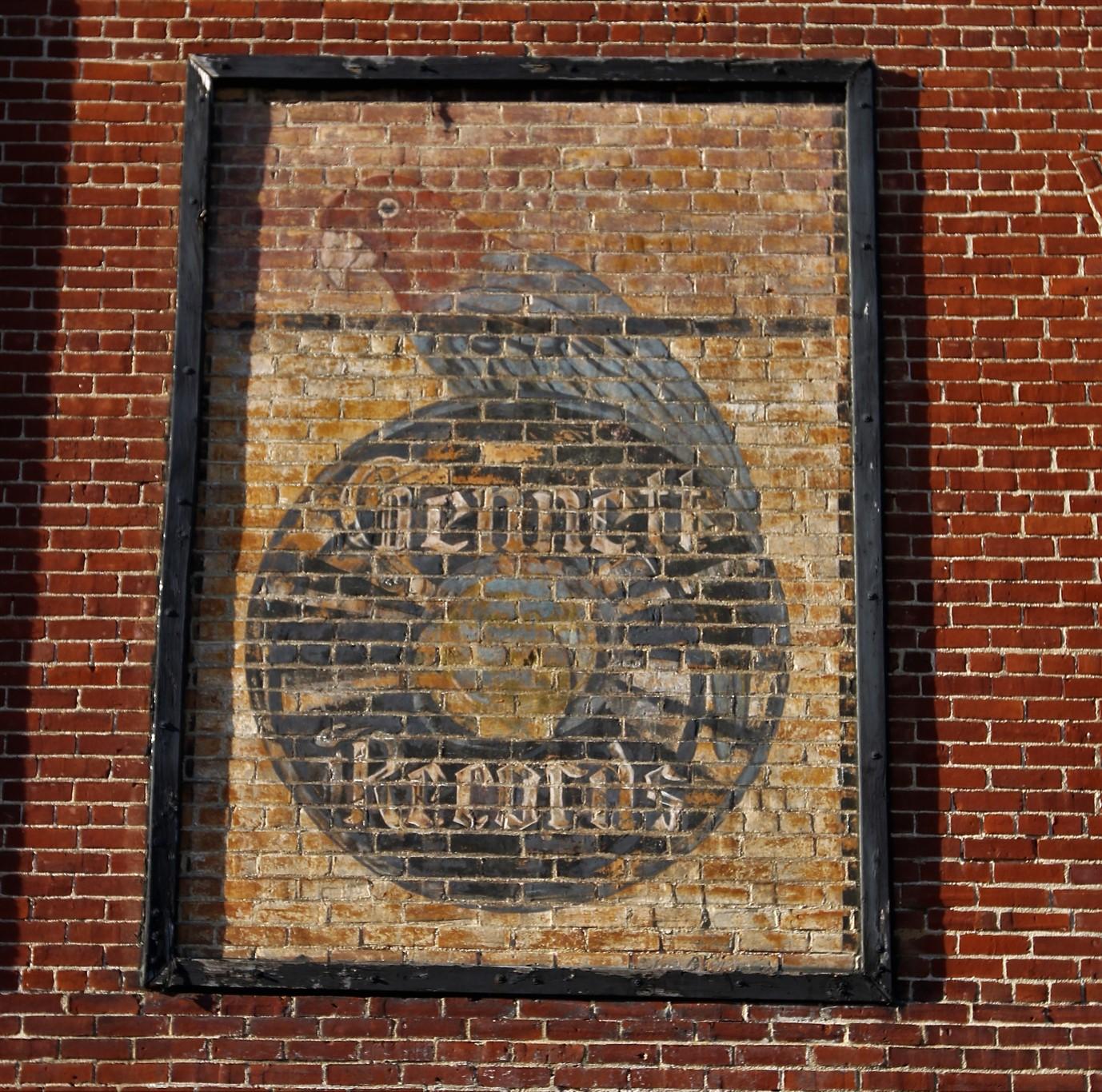 2018 07 17 478  Richmond IN Gennett Records Walk of Fame.jpg