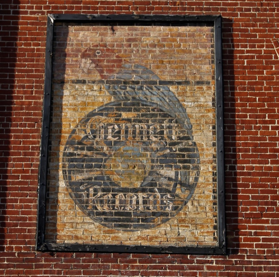 2018 07 17 478  Richmond IN Gennett Records Walk of Fame.jpg