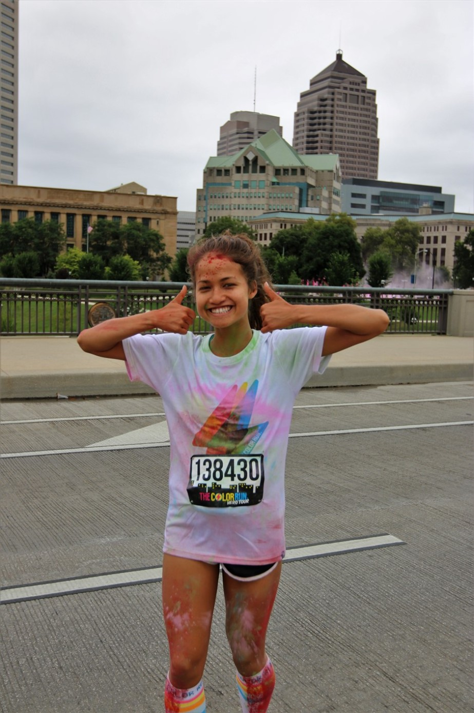 2018 07 21 101 Columbus Color Run.jpg