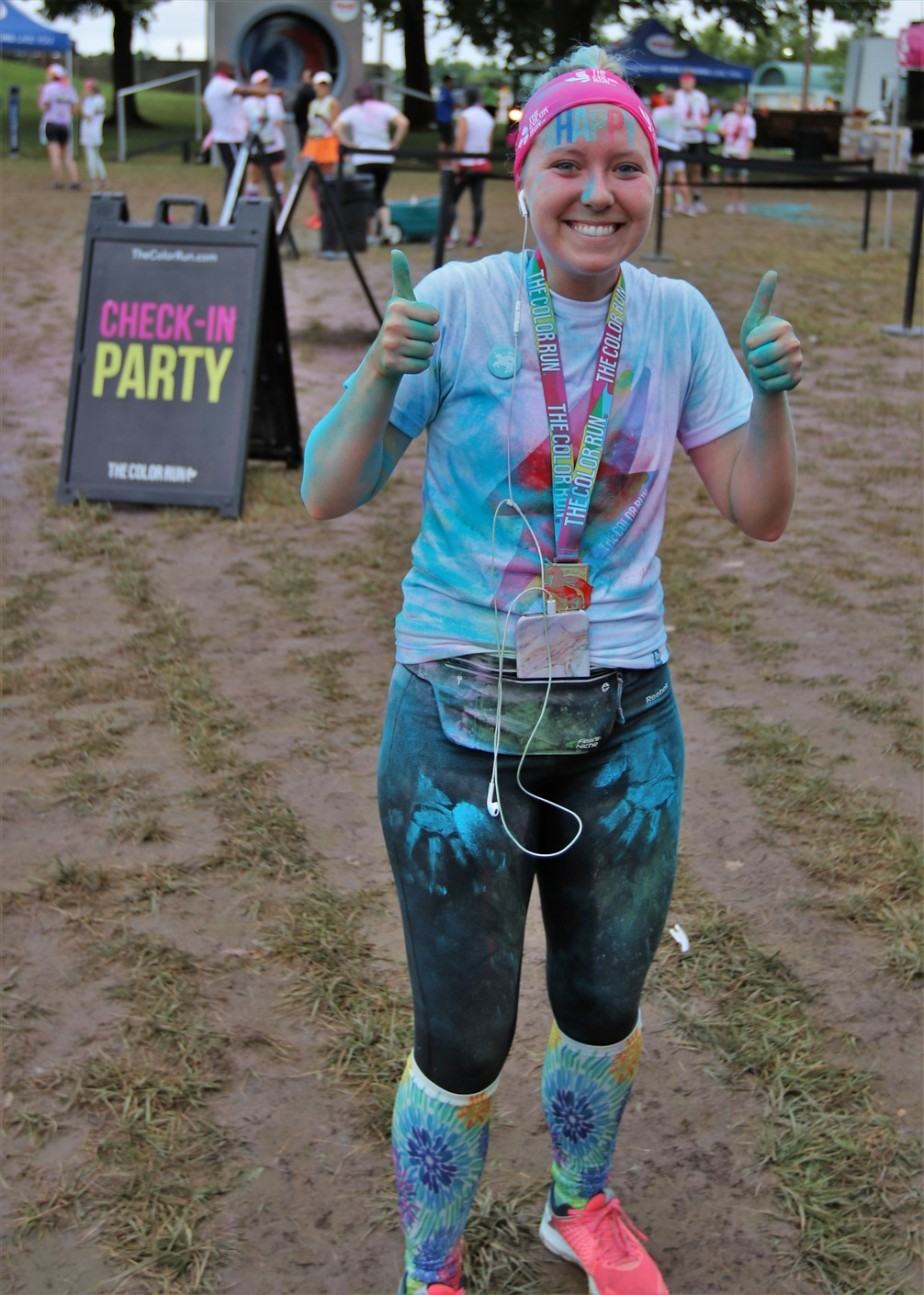 2018 07 21 124 Columbus Color Run.jpg