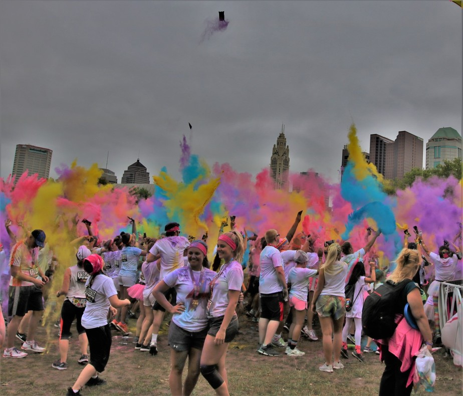2018 07 21 129 Columbus Color Run.jpg