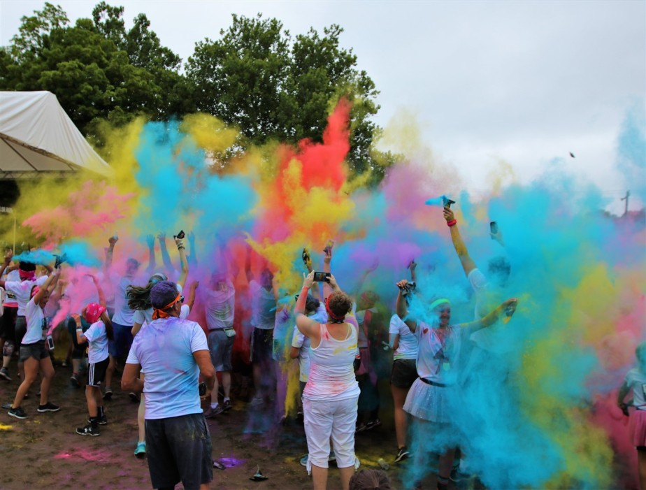 2018 07 21 137 Columbus Color Run.jpg