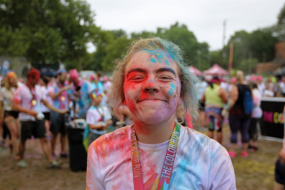 2018 07 21 140 Columbus Color Run.jpg
