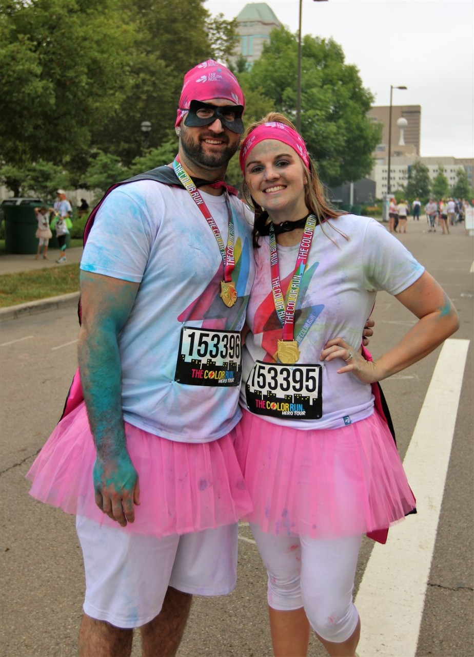 2018 07 21 145 Columbus Color Run.jpg