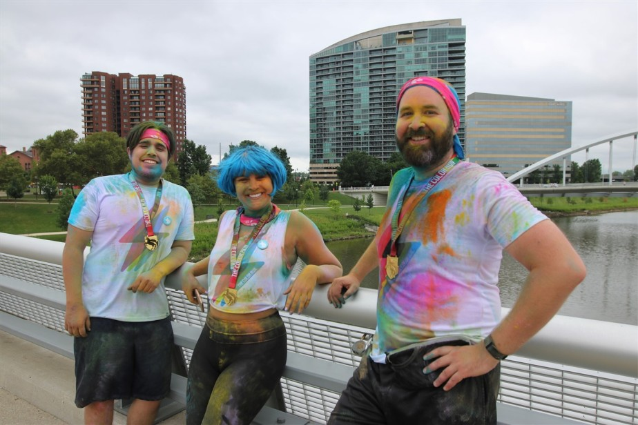 2018 07 21 147 Columbus Color Run.jpg