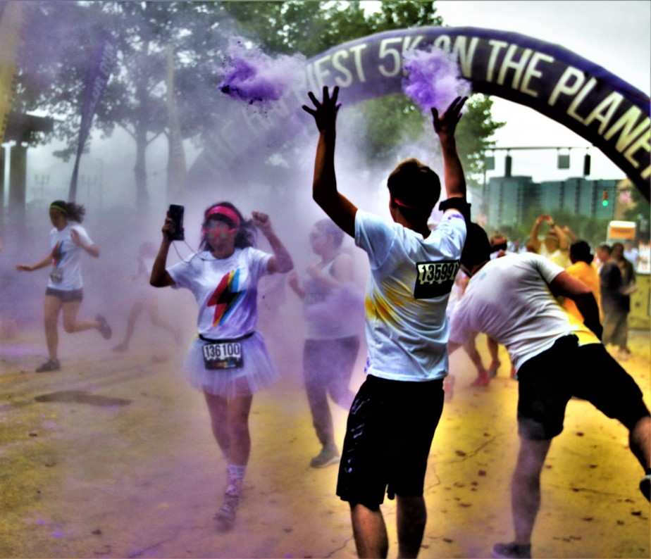 2018 07 21 17 Columbus Color Run.jpg