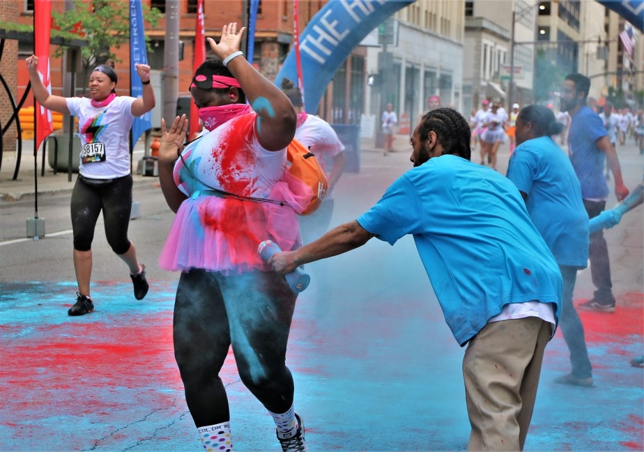 2018 07 21 50 Columbus Color Run.jpg