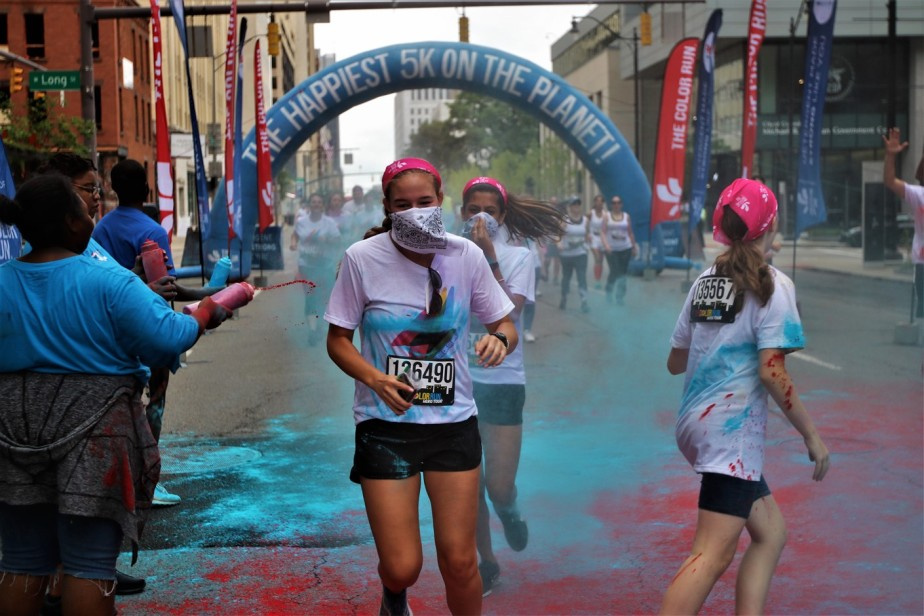 2018 07 21 59 Columbus Color Run.jpg