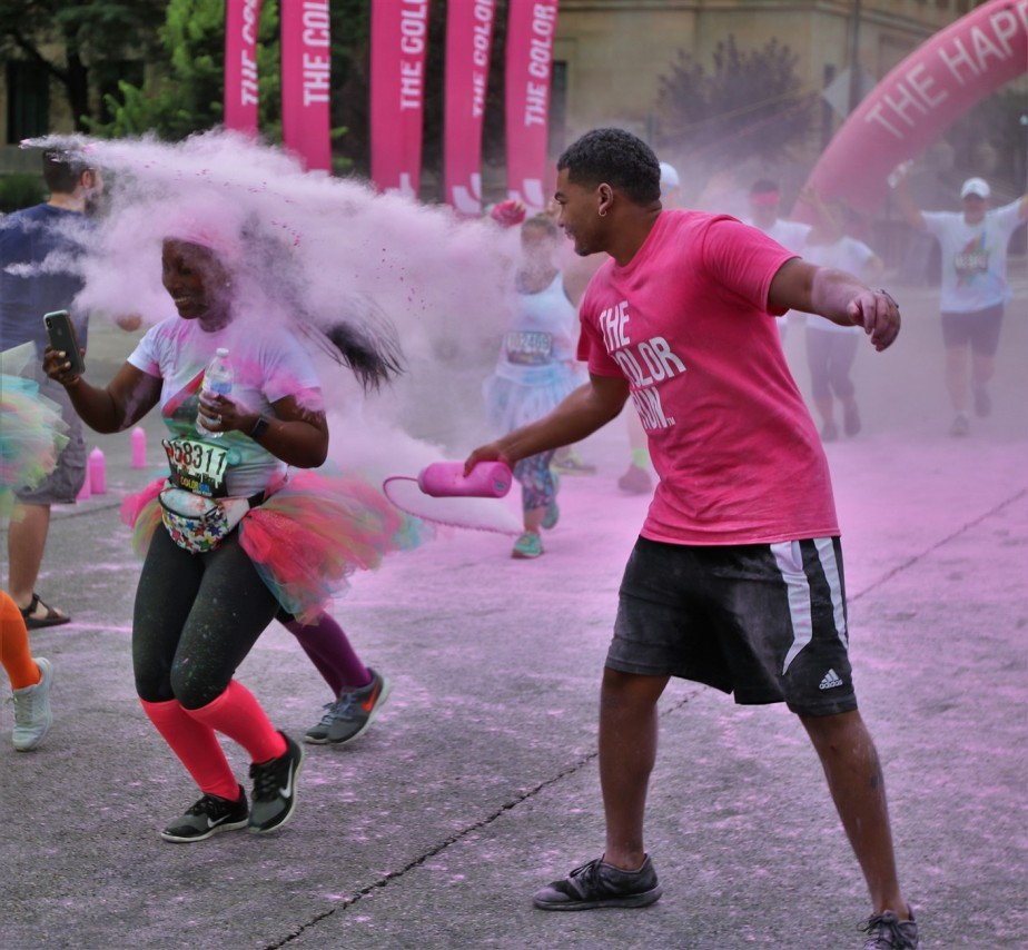 2018 07 21 84 Columbus Color Run.jpg