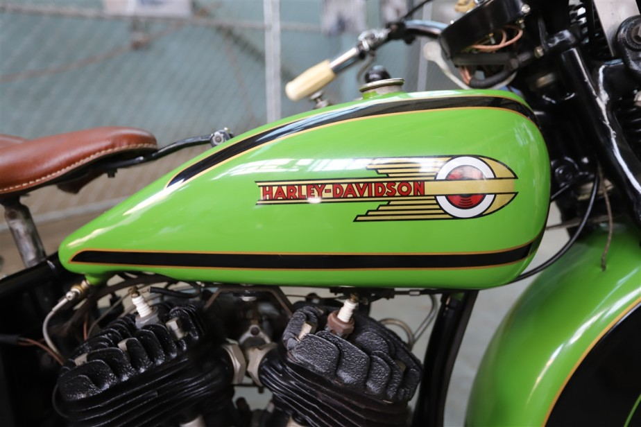 2018 07 28 102 Cleveland Fuel Motorcycle & Art Show.jpg