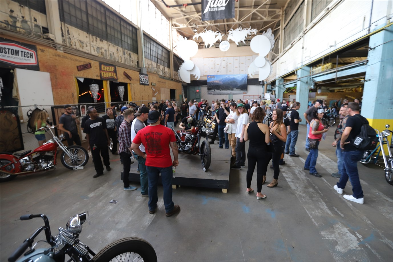 2018 07 28 116 Cleveland Fuel Motorcycle & Art Show.jpg
