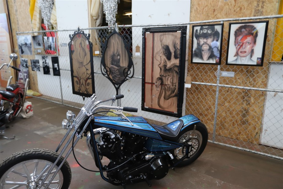 2018 07 28 123 Cleveland Fuel Motorcycle & Art Show.jpg