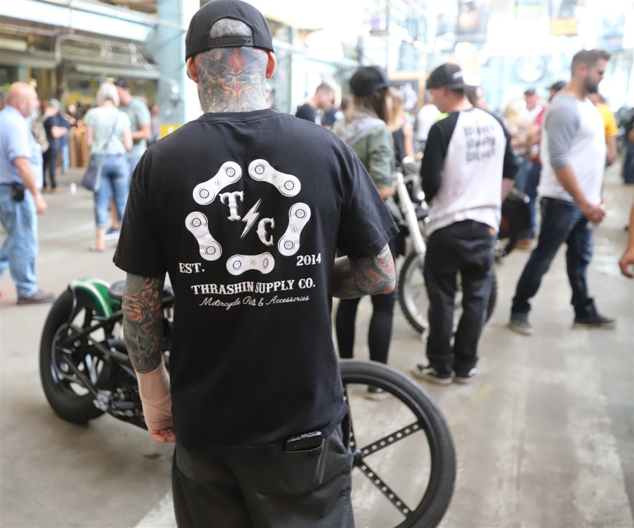 2018 07 28 131 Cleveland Fuel Motorcycle & Art Show.jpg