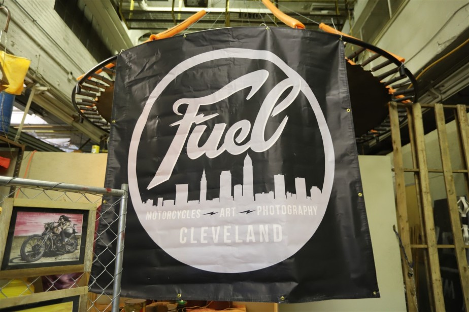 2018 07 28 136 Cleveland Fuel Motorcycle & Art Show.jpg