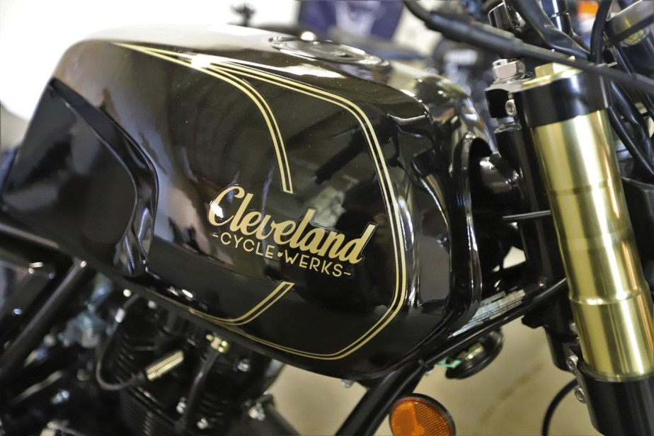 2018 07 28 150 Cleveland Fuel Motorcycle & Art Show.jpg