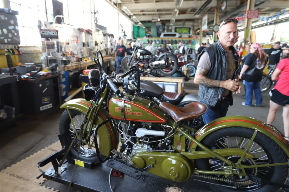 2018 07 28 157 Cleveland Fuel Motorcycle & Art Show.jpg