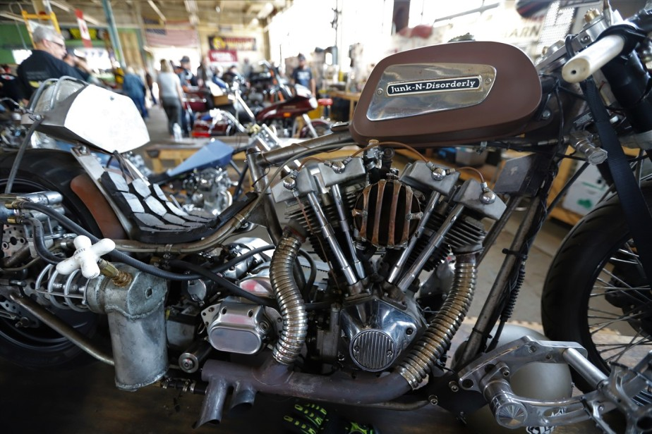 2018 07 28 163 Cleveland Fuel Motorcycle & Art Show.jpg