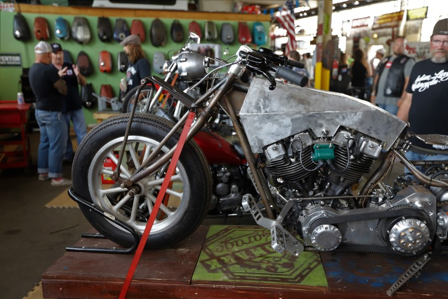 2018 07 28 166 Cleveland Fuel Motorcycle & Art Show.jpg