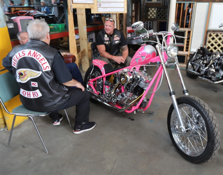 2018 07 28 174 Cleveland Fuel Motorcycle & Art Show.jpg