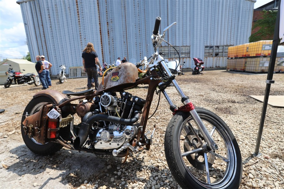 2018 07 28 189 Cleveland Fuel Motorcycle & Art Show.jpg